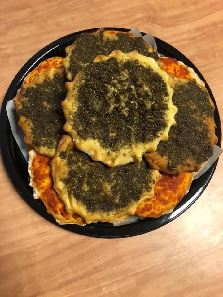 2-loaves-zaatar-bread-bread-with-herbs