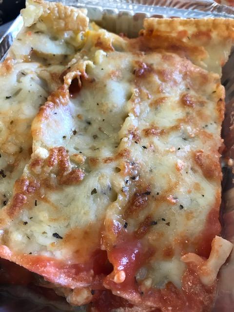 classic-lasagna-3