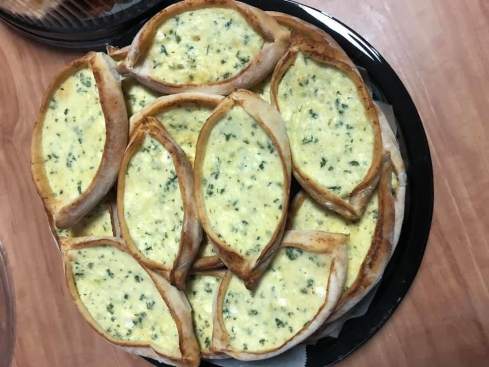 3-pcs-cheese-bread-