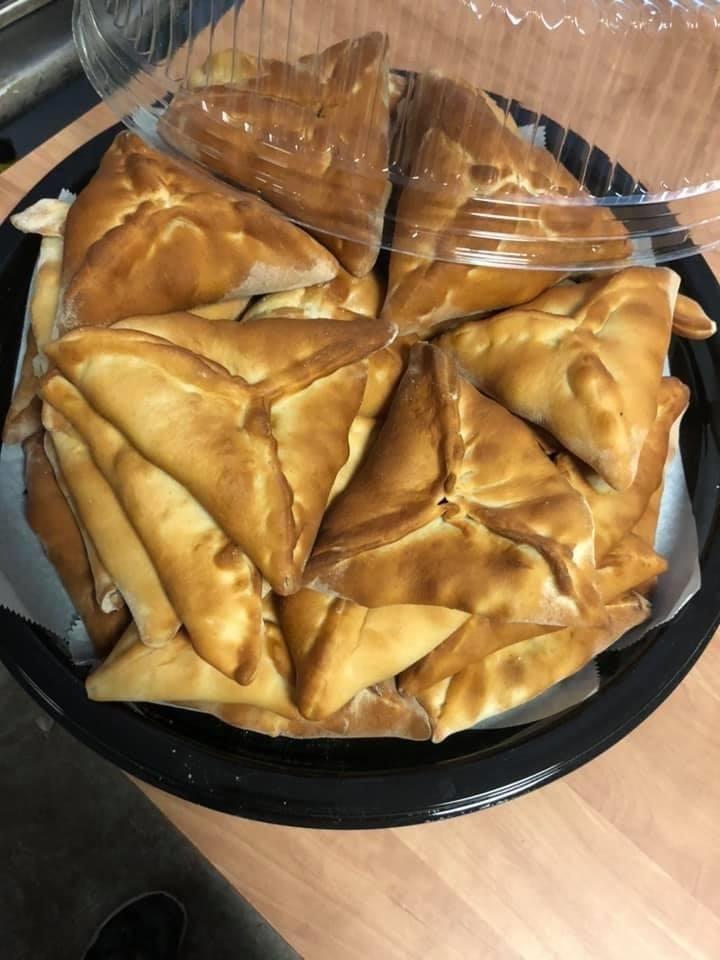 2-pcs-spanich-bread