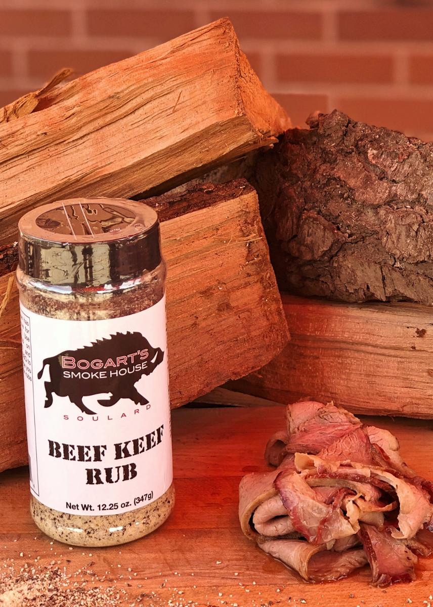 beef-keef-rub