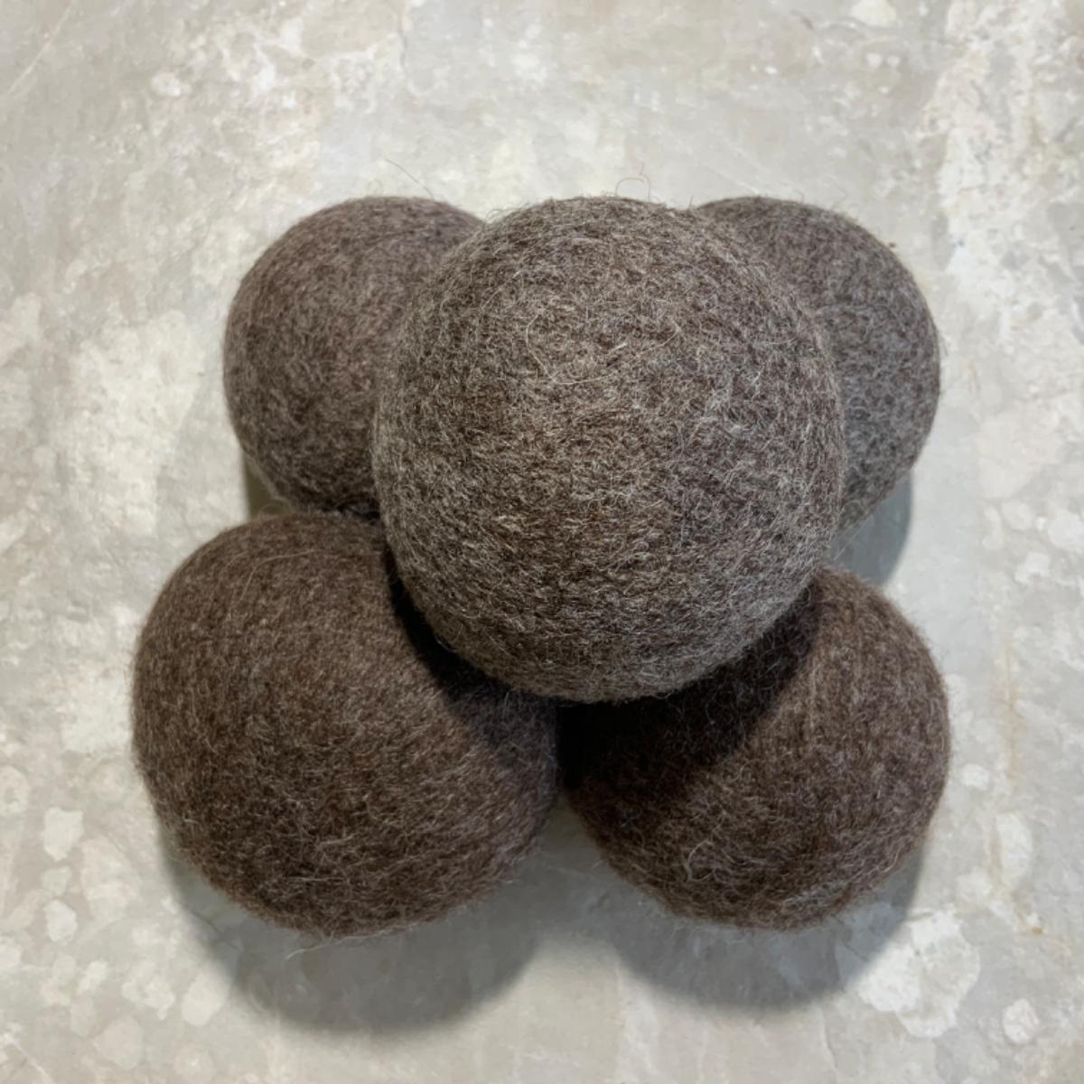 wool-dryer-balls-set-of-5