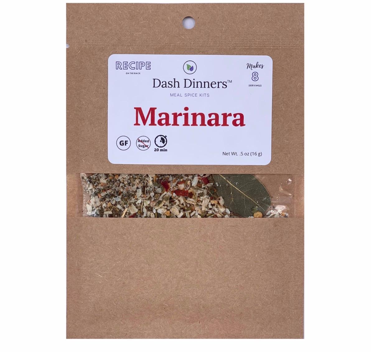 marinara-spice-kit-5-oz-for-spaghetti-sauce
