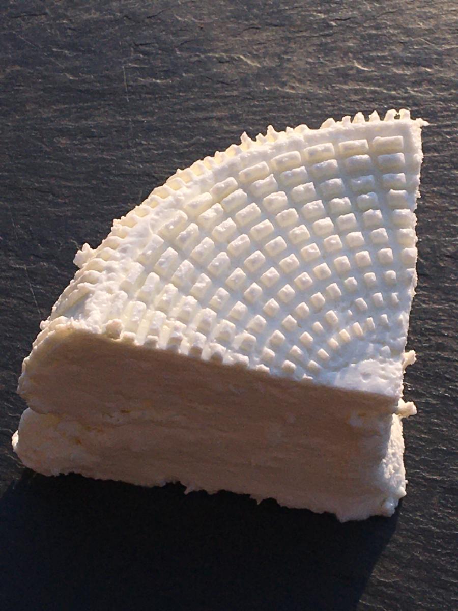 the-big-softy-fresh-goat-cheese-wedge
