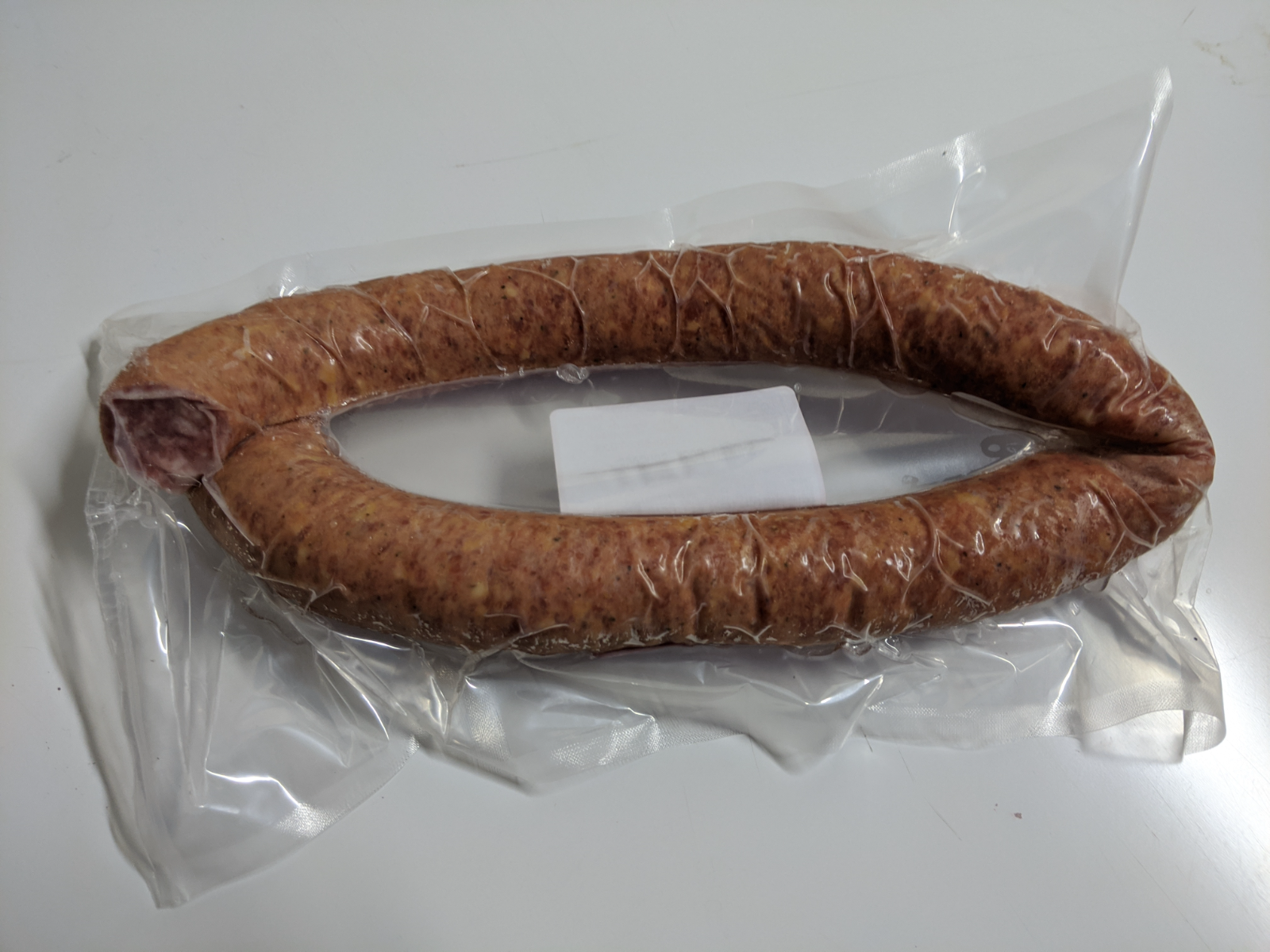 smoked-dinner-sausage-pasture-raised-and-nongmo-supplemented