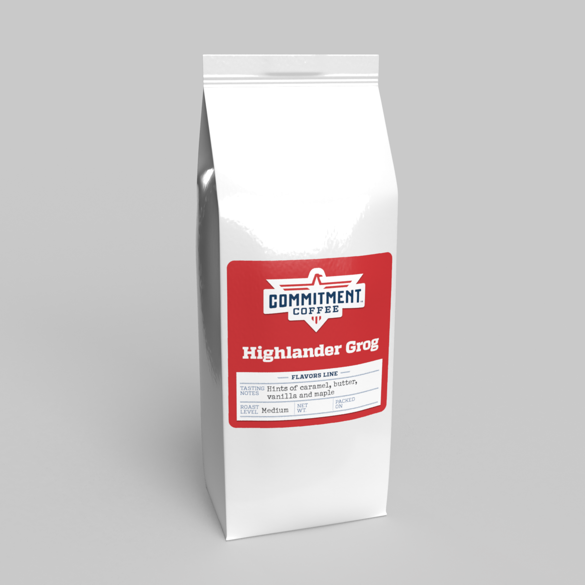 highlander-grog-flavored-coffee-12-oz-bag