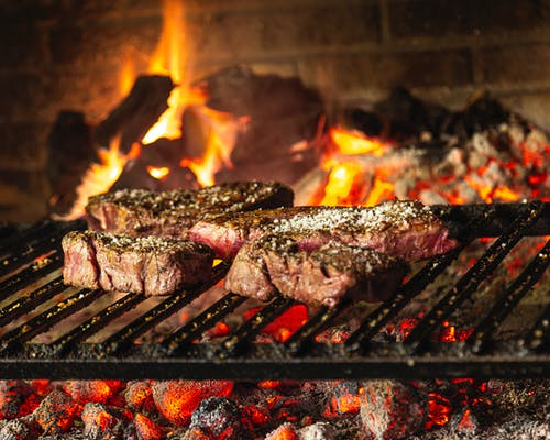beef-sirloin-steak-6