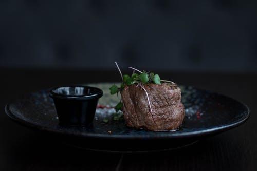 beef-tenderloins