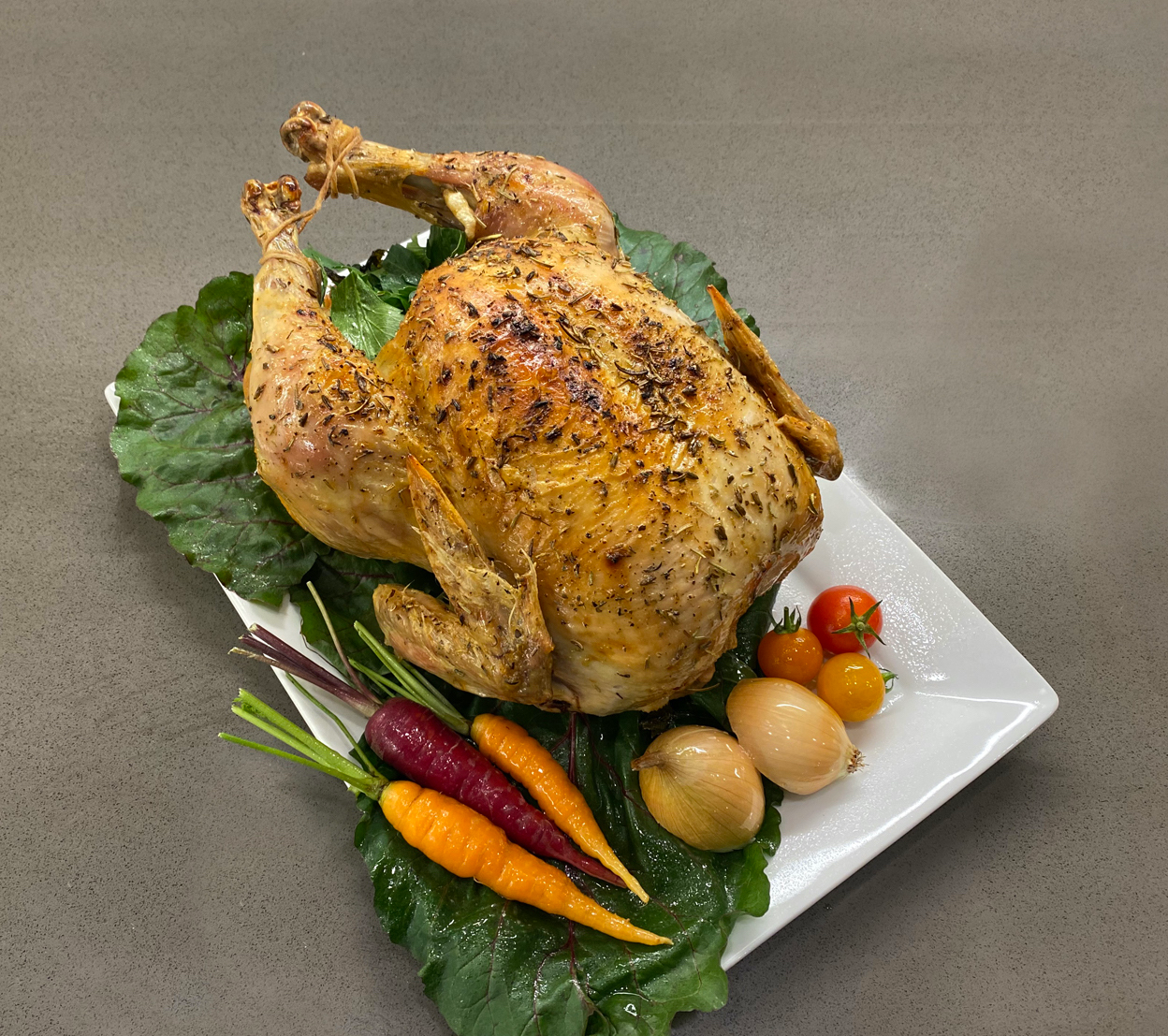 whole-chicken-455-lbs-pasturedsoyfreeorganic-fed