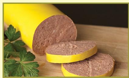 pork-braunschweiger-chub