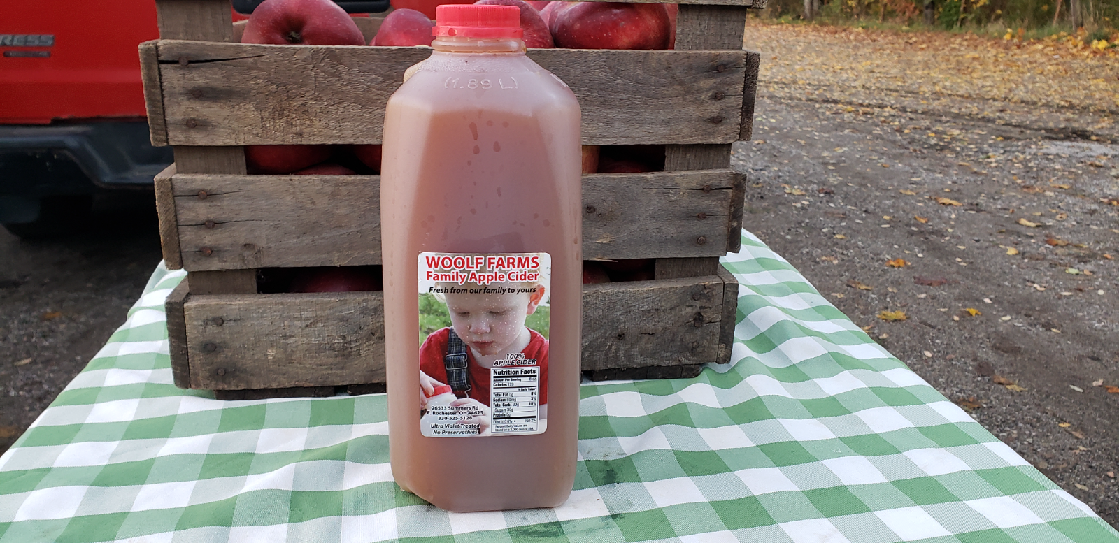 12-gallon-of-apple-cider