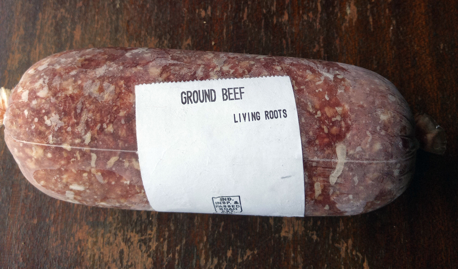100-grassfed-ground-beef-1-lb-better-than-just-pasture-raised-never-any-grain-hormones-or-antibiotics