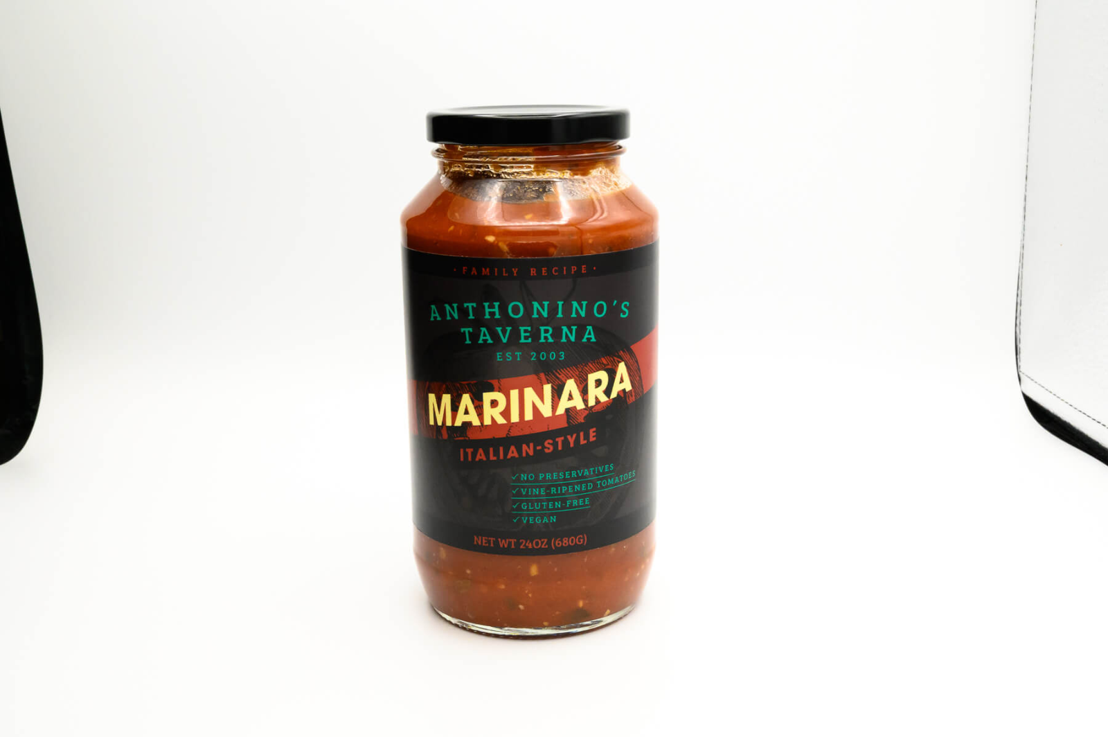 anthoninos-taverna-marinara-sauce
