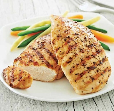 chicken-breast-boneless-skinless-0912