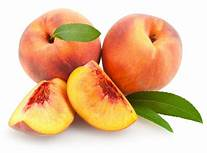 peach-jam-16