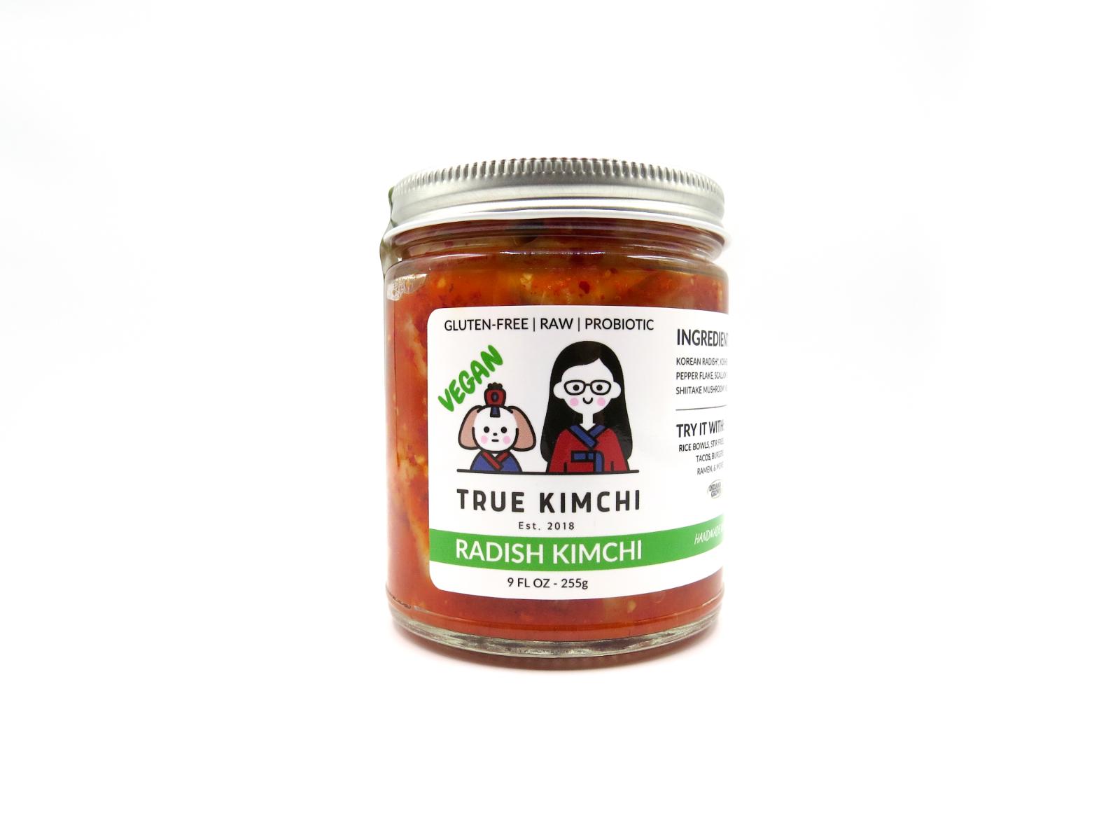 9-oz-radish-kimchi-2