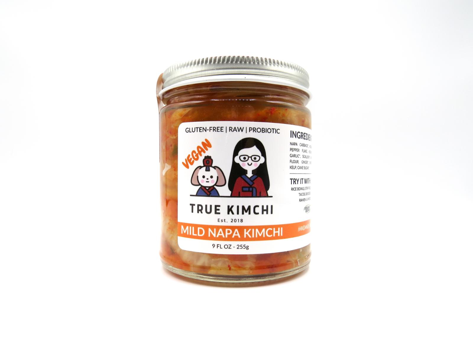 9oz-mild-napa-vegan-kimchi