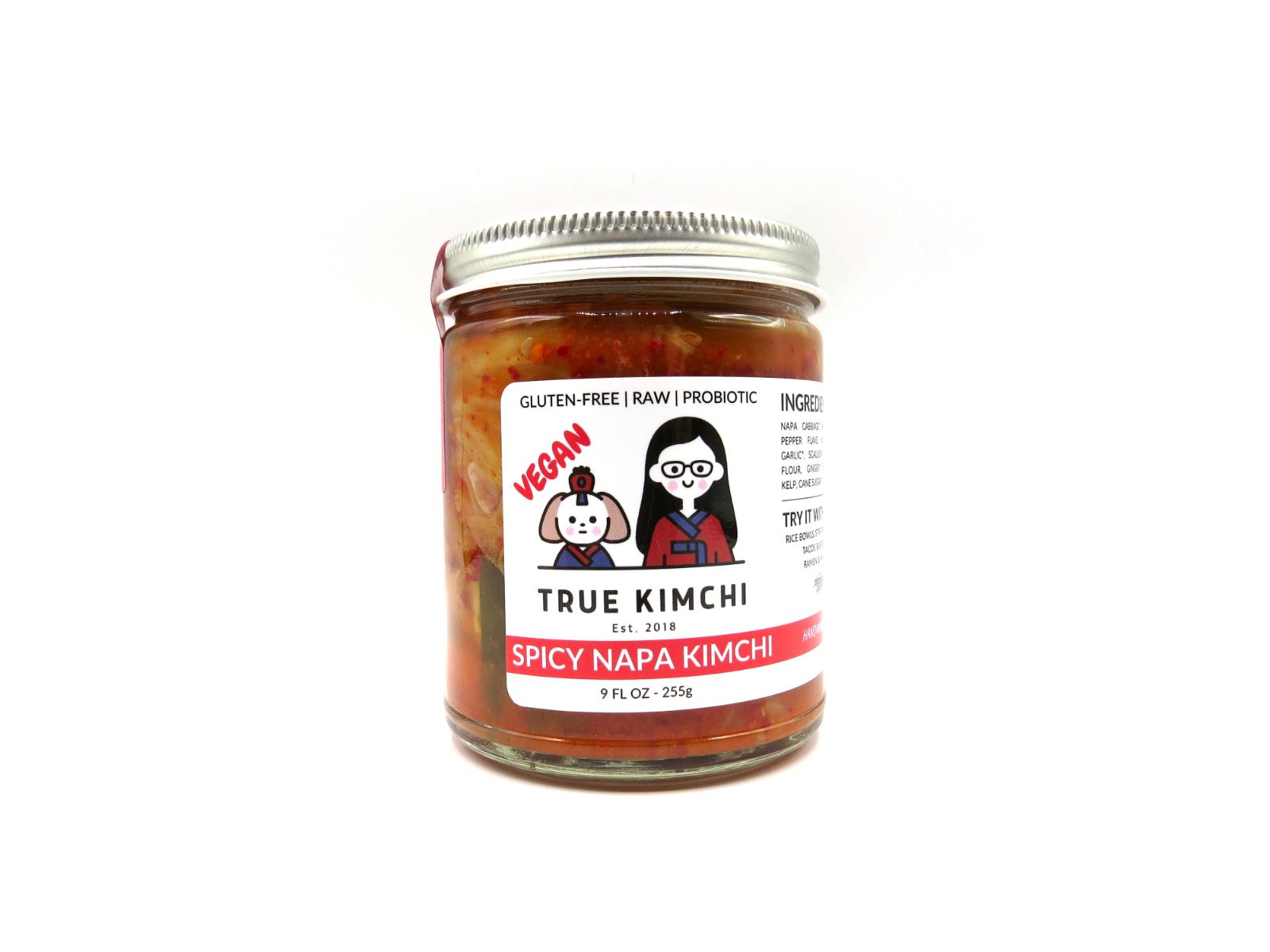 9oz-spicy-napa-vegan-kimchi