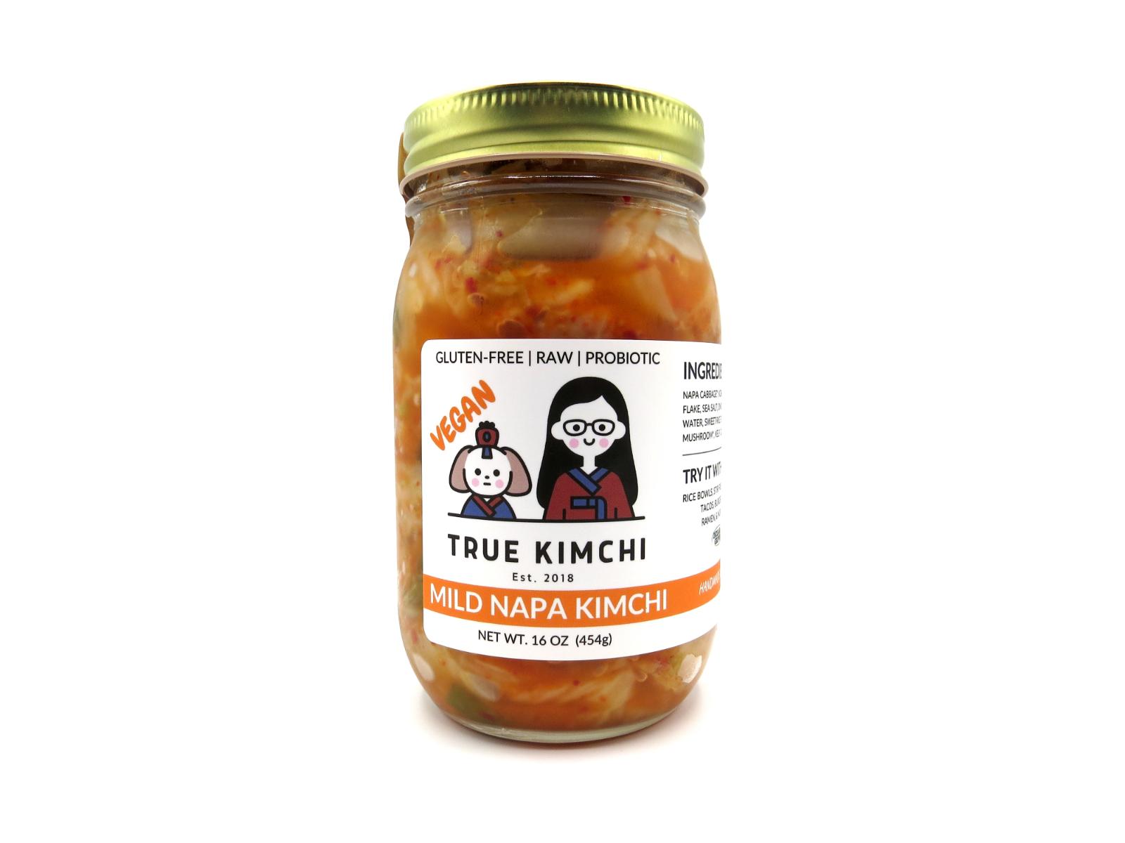 mild-napa-vegan-kimchi-16oz