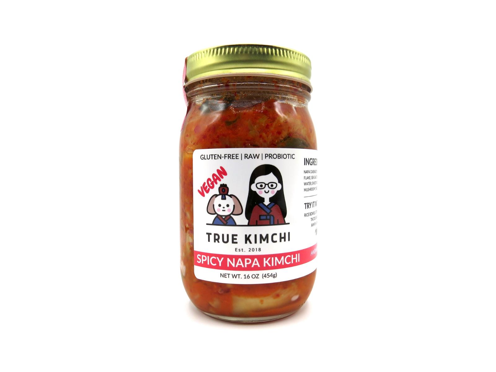 spicy-napa-vegan-kimchi-16oz-2