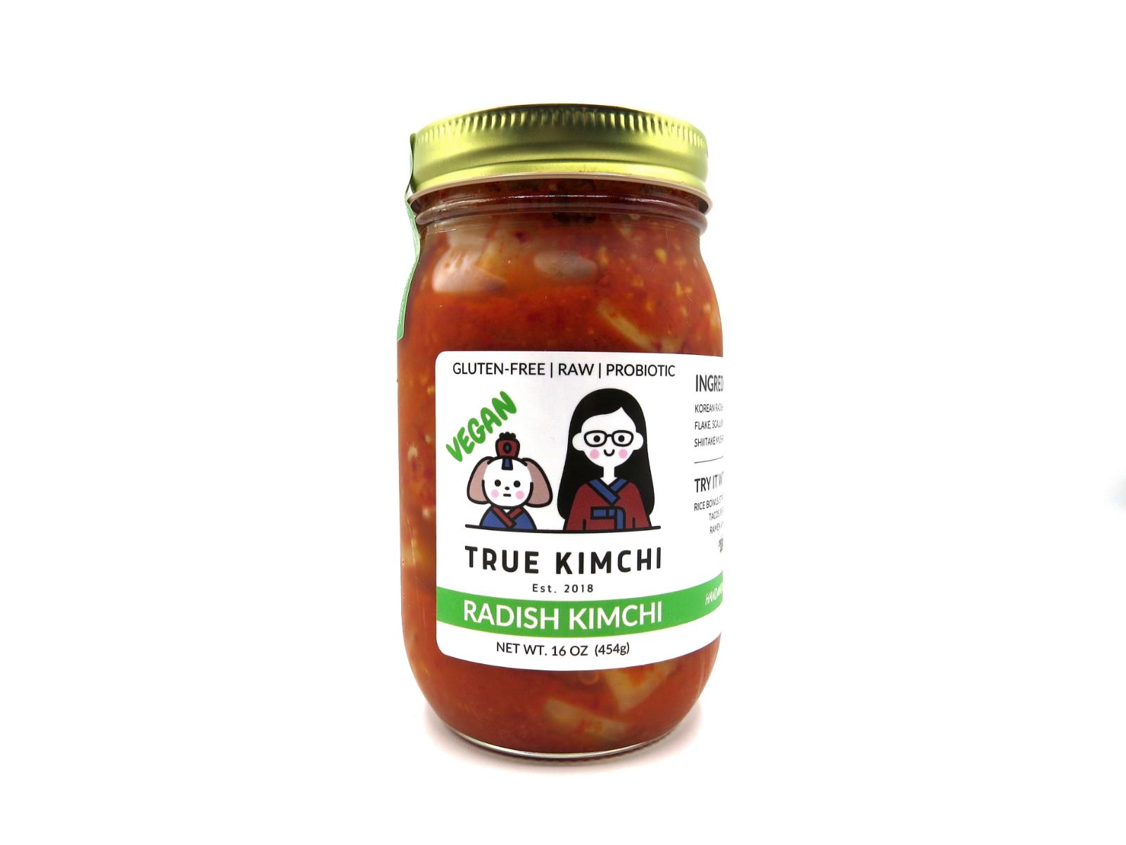 radish-vegan-kimchi-16oz