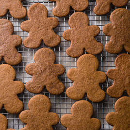 ashbourne-gingerbread-cookies-pack-of-10
