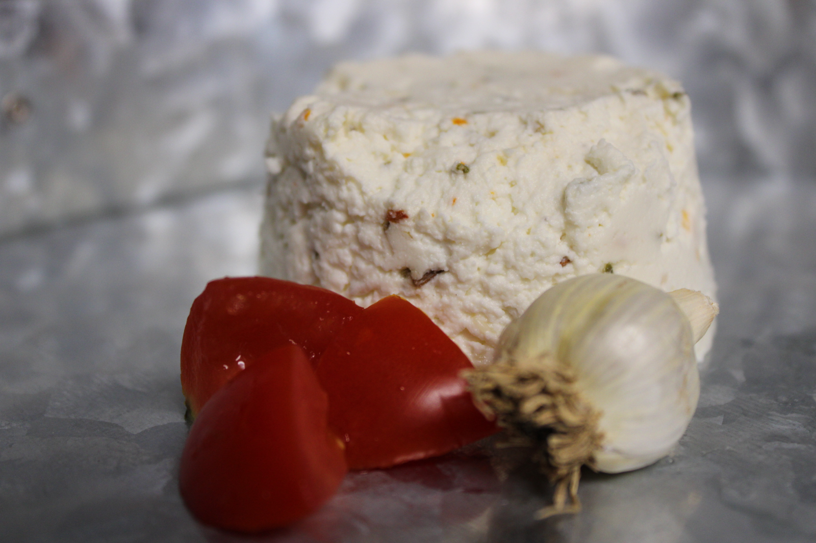goat-cheese-chvre-tuscan-45oz