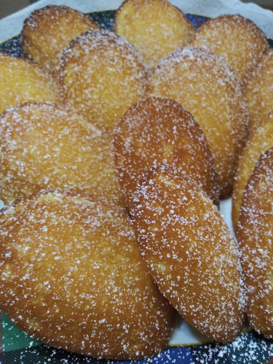 lemon-madeleines-6-pack