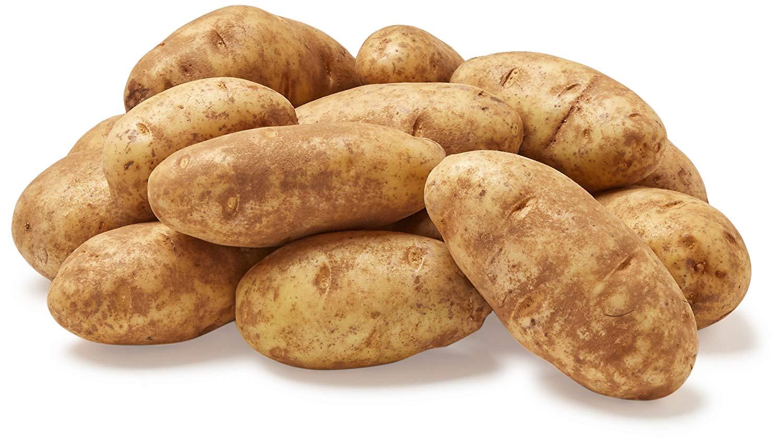 potatoes-white-storage-5