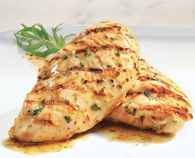 organic-non-gmo-bonelss-skinless-chicken-breast-