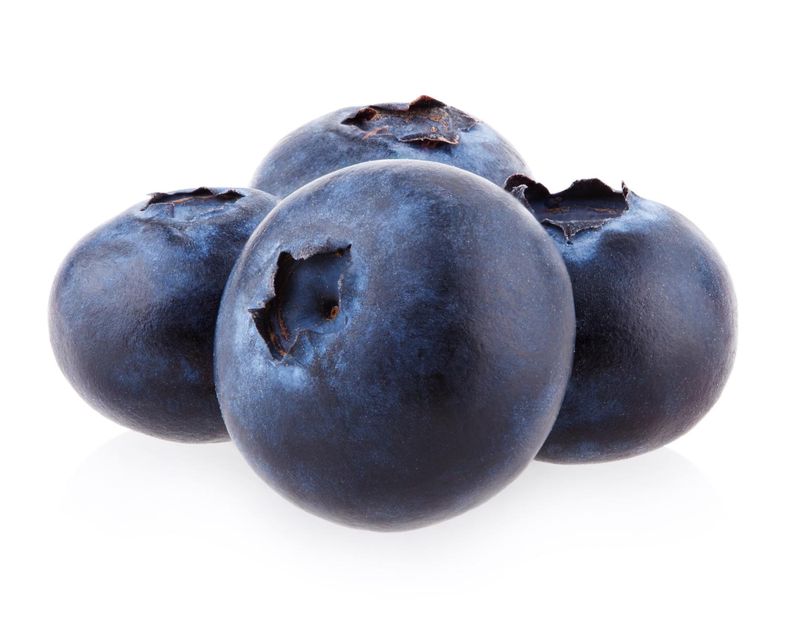 blueberry-jam-8-oz-3