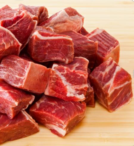 grassfed-stew-beef-1-pound-package