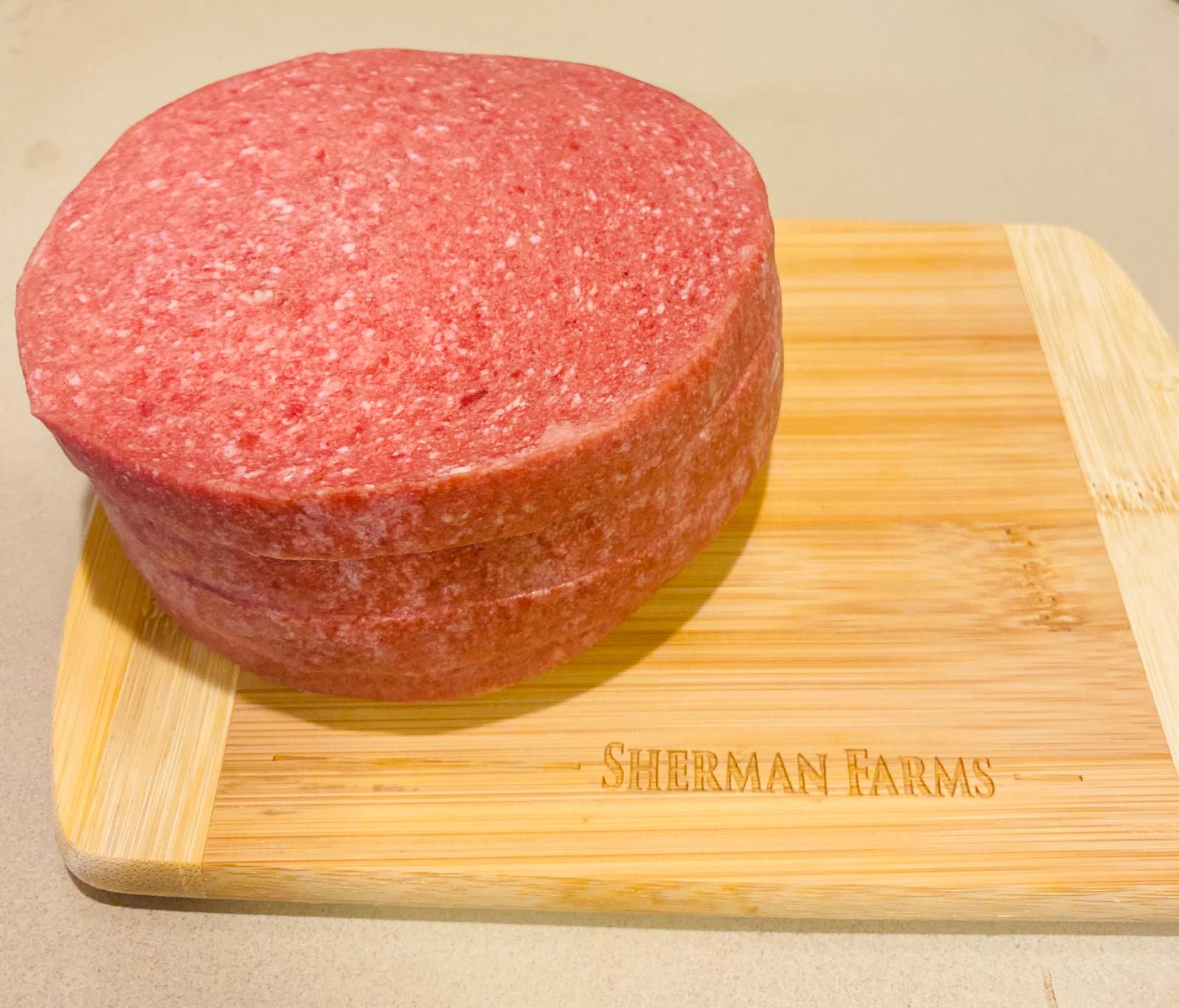 beef-bologna-angus-non-gmo-