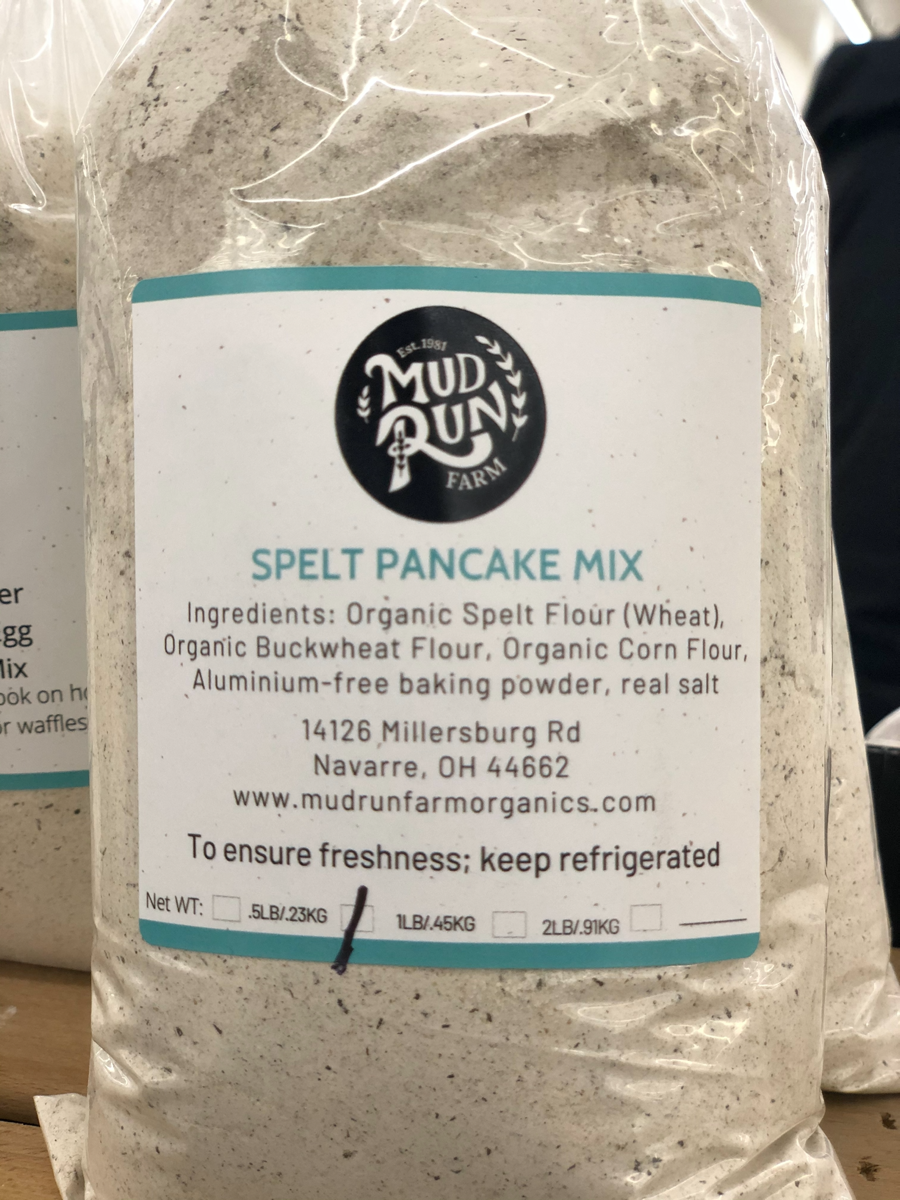 pancake-mix-spelt-and-buckwheat