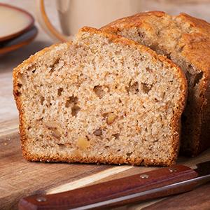 apple-banana-nut-bread-1-loaf