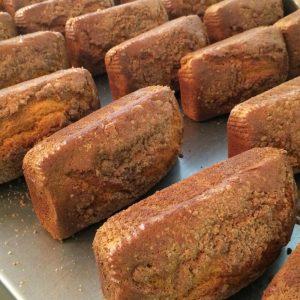 apple-coffee-cake-bread-1-loaf