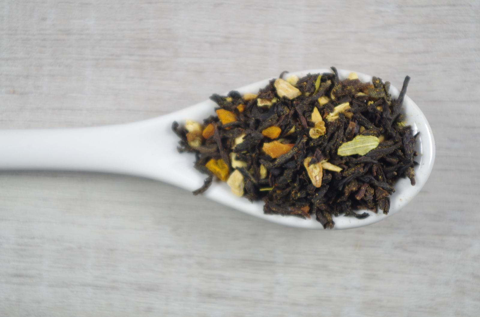 maharanis-bold-masala-chai