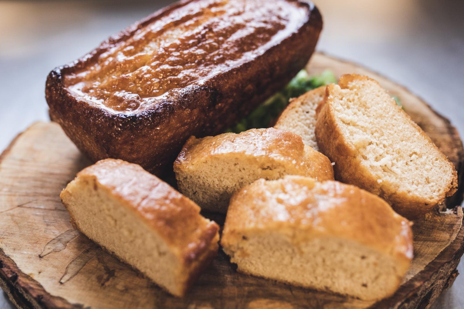 honey-glazed-beer-bread-1-loaf