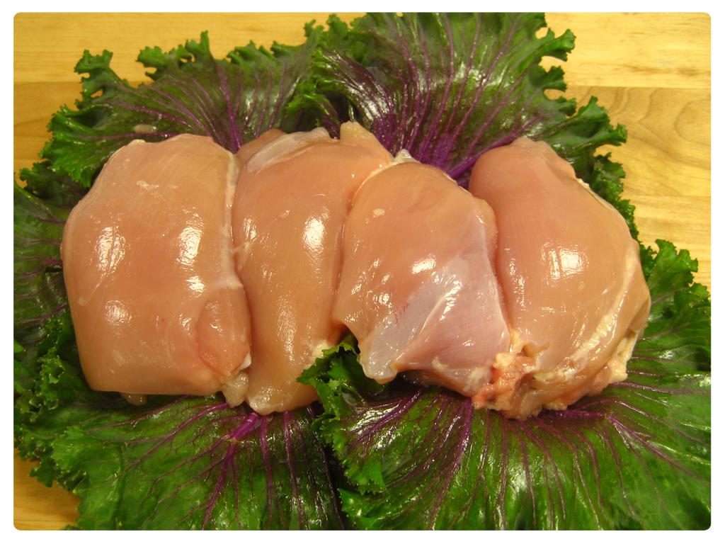 bonelessskinless-chicken-thigh