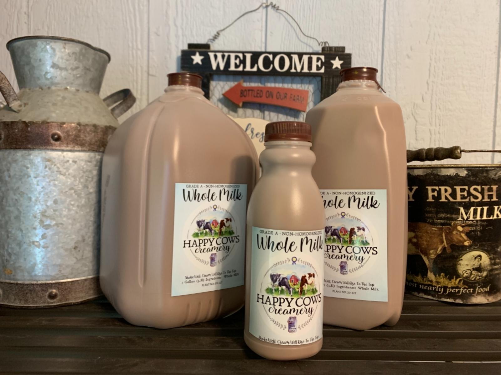 whole-milkchocolate