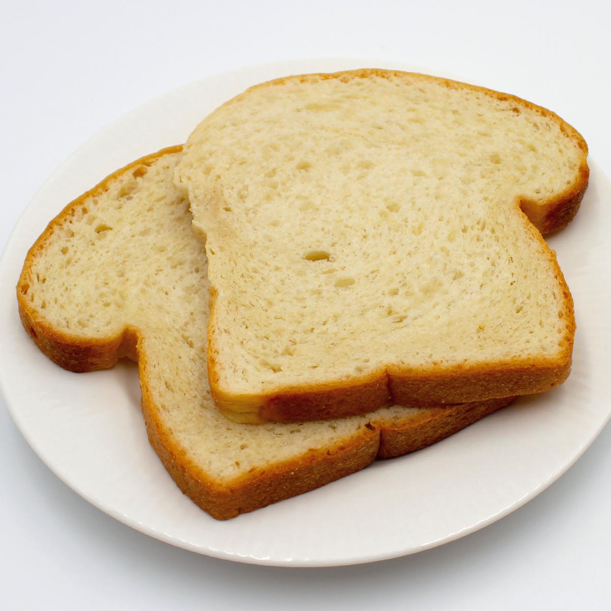 white-bread-12