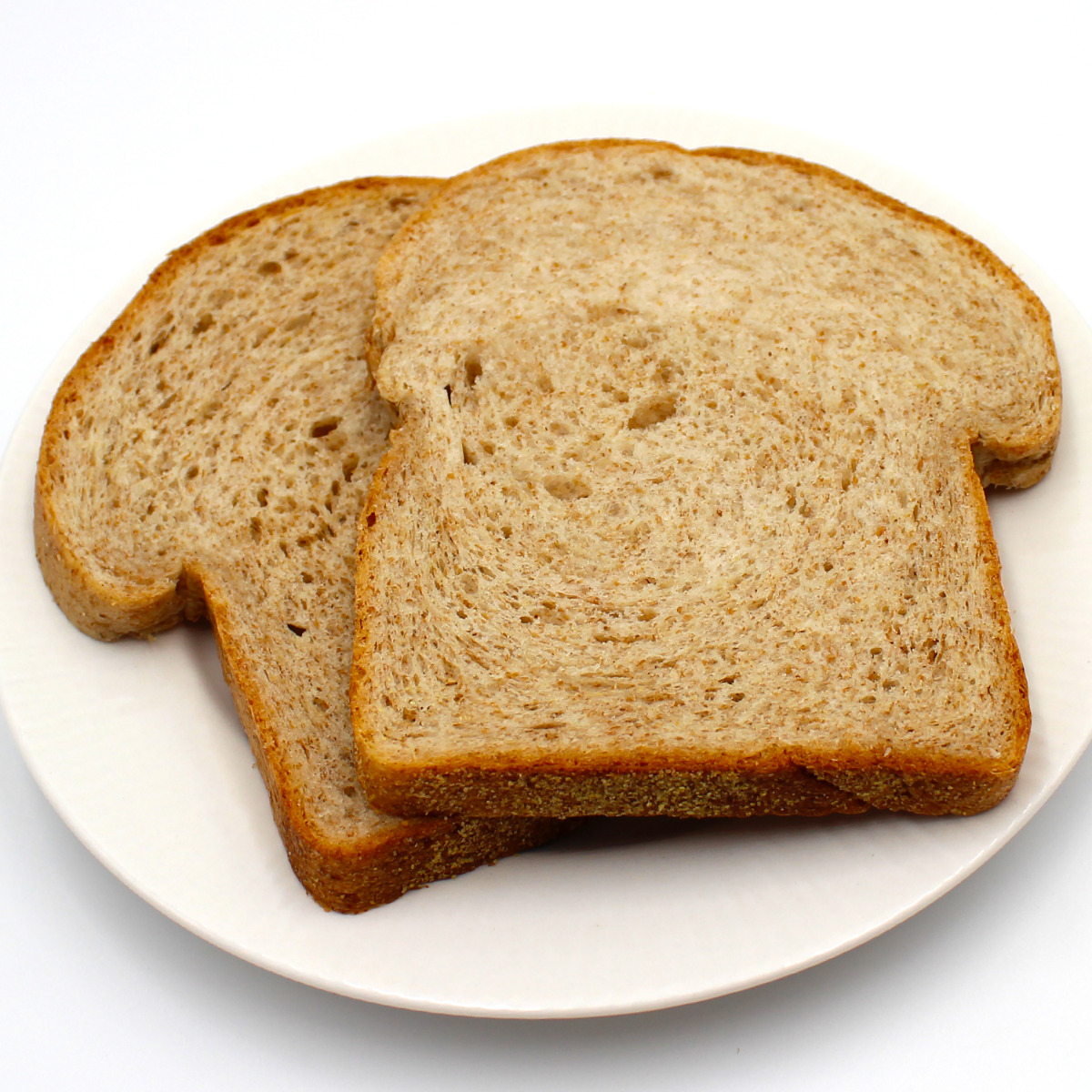 wheat-bread-7