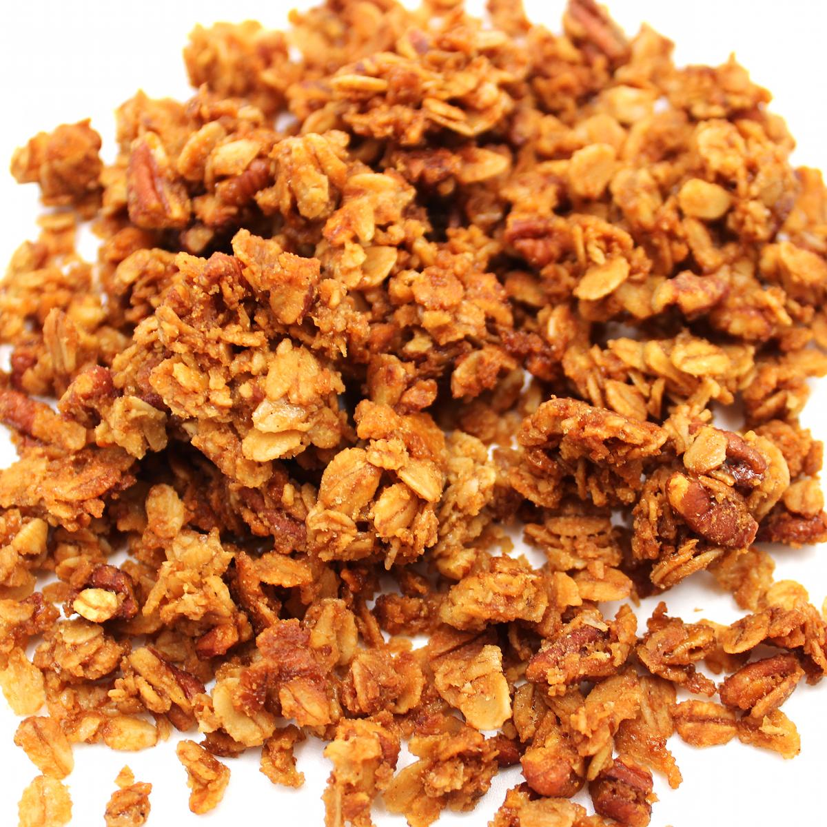 homemade-granola-16oz