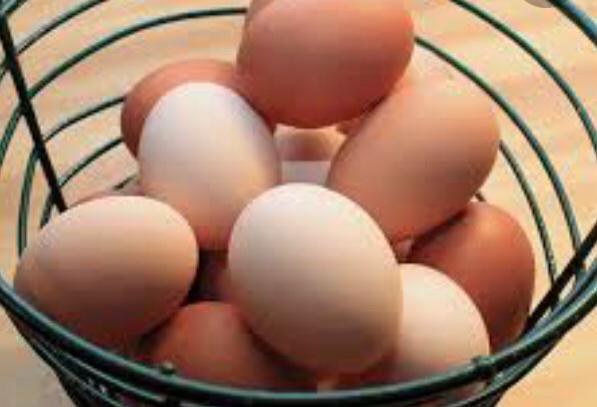 eggs-1-dozen-2