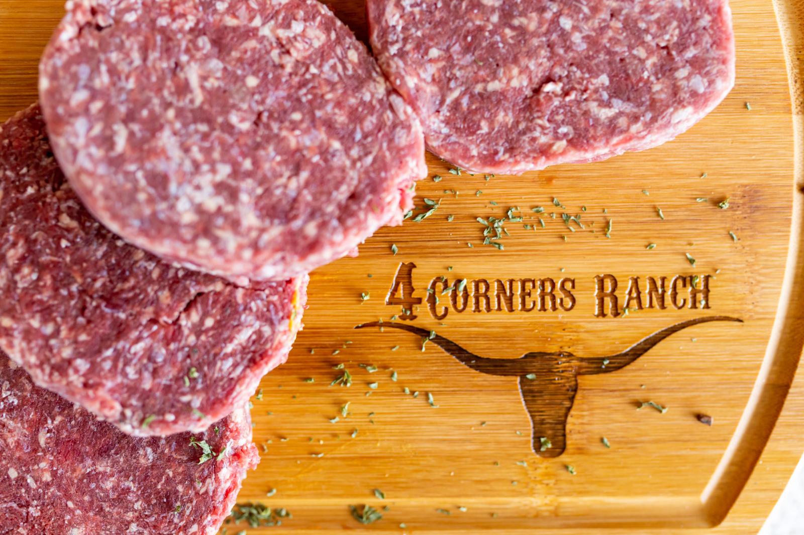grassfed-beef-patties-4-count