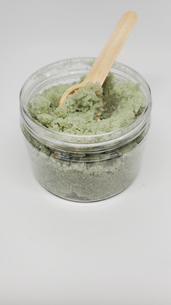 green-tea-sugar-scrub-4-oz