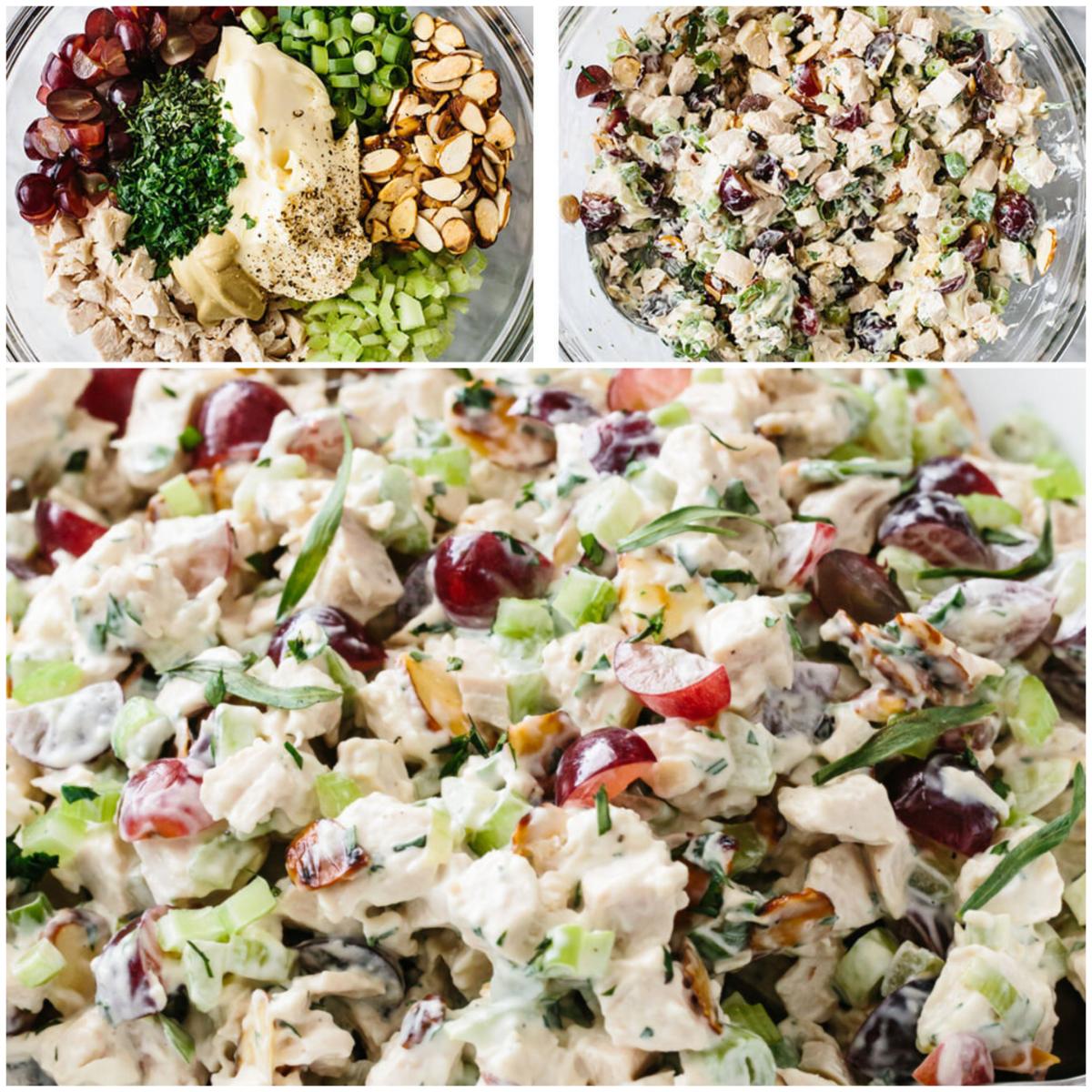 chicken-salad-12