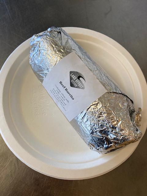 chicken-burrito-th